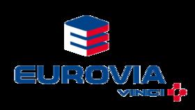 http://www.eurovia.pl/pl