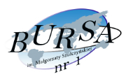 http://www.bursa.bydgoszcz.pl/