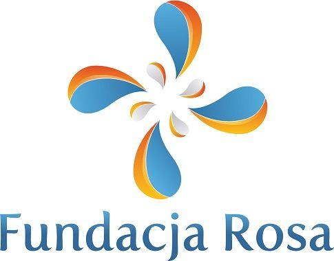 http://fundacjarosa.pl/